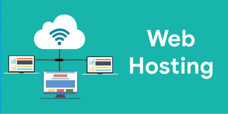 The Best Cheap Web Hosting Services